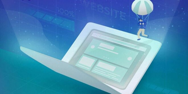 Cara Hosting Web Buatan Sendiri