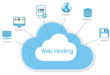 Web Hosting Gratis Terbaik