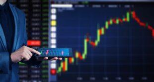 Aplikasi Online Trading Saham Terbaik