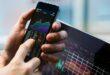 Aplikasi Online Trading Terbaik
