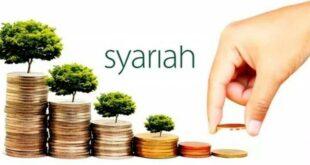 Investasi Syariah: Hukum, Keunggulan