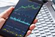Aplikasi Trading Saham Terbaik 2021