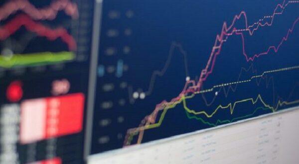 Investasi Aman dengan Aplikasi Main Saham Online Terpercaya