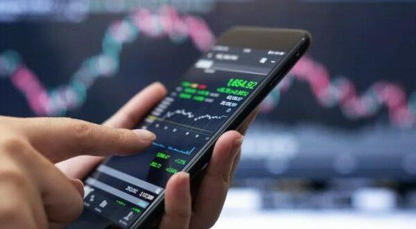 Rekomendasi Online Trading Terbaik