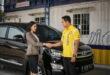 autocillin asuransi kendaraan