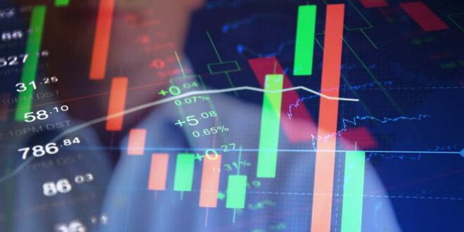 Bisnis Trading Saham Online Terbaik