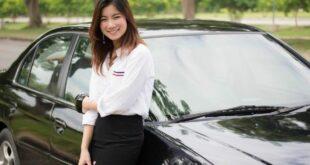 Asuransi Mobil di Indonesia Terbaik