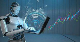 Forex Trading Otomatis