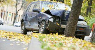 Klien Asuransi Mobil Pemilik Meninggal Dunia
