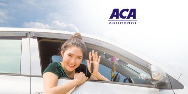 aca asuransi mobil customer service