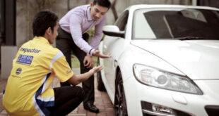 asuransi mobil bagus dan murah